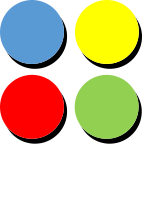 4HAIE - Centrum diagnostiky lidského pohybu